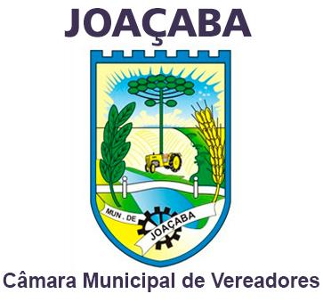 CAMARA MUNICIPAL DE VEREADORES DE JOAÇABA