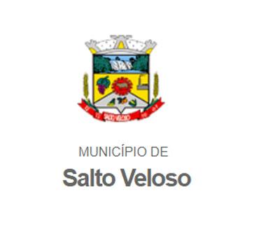 PREFEITURA MUNICIPAL DE SALTO VELOSO
