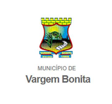 PREFEITURA MUNICIPAL DE VARGEM BONITA